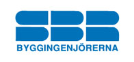 logo_byggingenjör