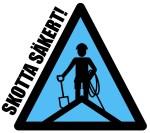 logo_skotta